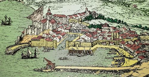 1575 - Civitates - RIMG50144 pic rtc rcrt pintada 2