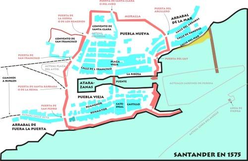 1575 - santander siglo XVI RIMG50370