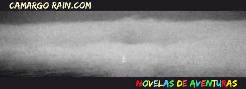 cabecera blog velero