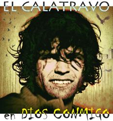 camargo-r-en-dios-conm-13-250